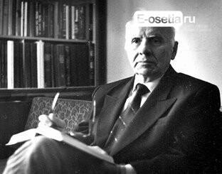 О знаменитых ученых, выходцах из Осетии, в День российской науки, фото-4