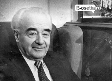 О знаменитых ученых, выходцах из Осетии, в День российской науки, фото-8