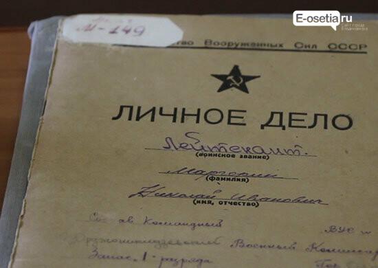 ЮВО: бойцы готовят салют к 23 февраля, а у комиссаров лишь 25% данных о наших фронтовиках, фото-1