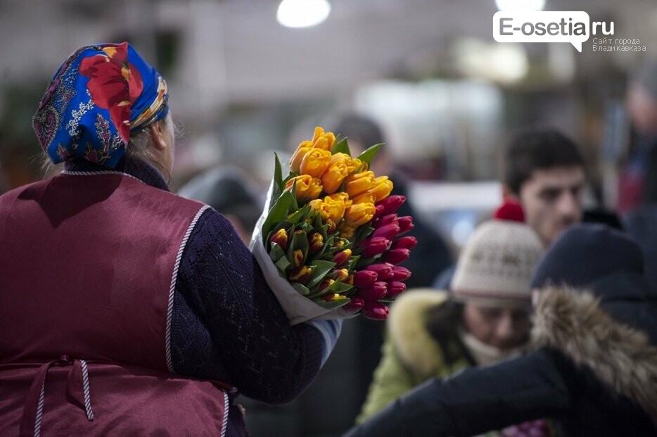 Какие подарки хотят получить жительницы Владикавказа, или инструкция «Что подарить?», фото-3