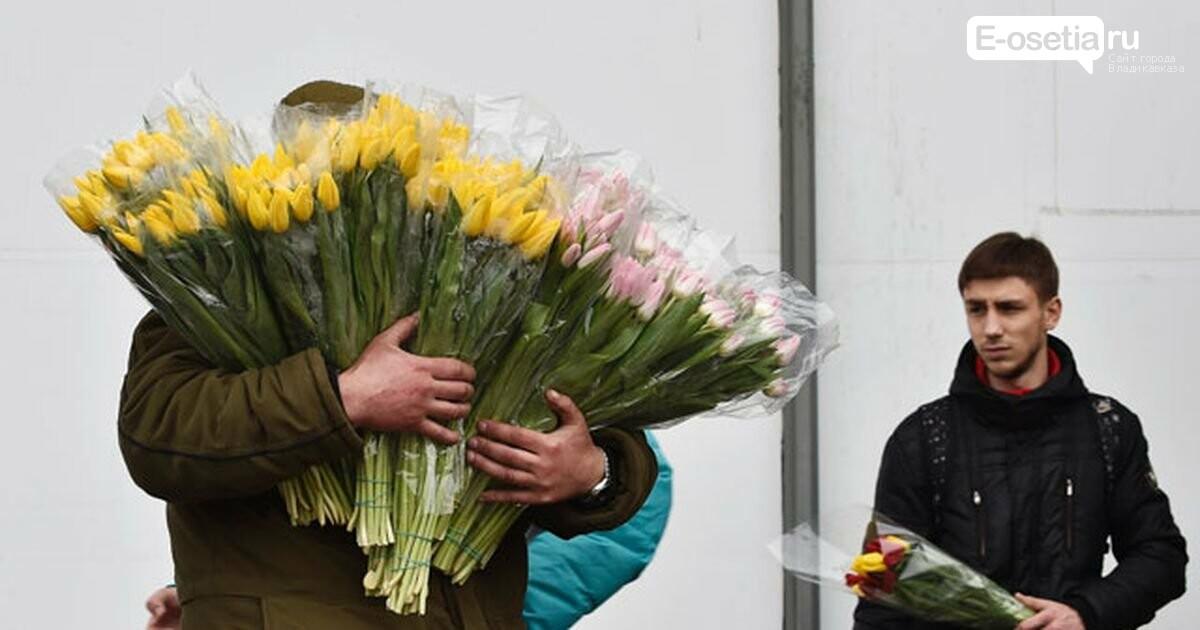 Какие подарки хотят получить жительницы Владикавказа, или инструкция «Что подарить?», фото-4