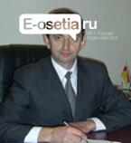 Марат Каллагов, Умер руководитель секретариата главы АМС г. Владикавказа Марат Каллагов