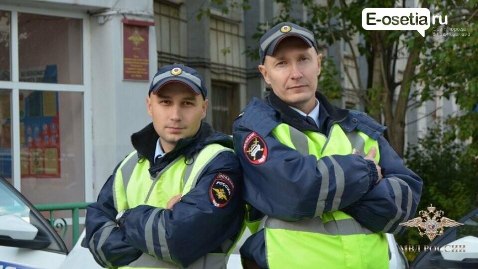 Путин наградил полицейских за поимку стрелявшего в пермском университете.